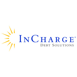 10912184-incharge-debt-solutions