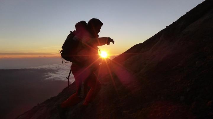 Tips on TravelingSolo